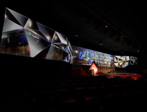 How To Maximise Your Strategic Brand Presence at Mobile World Congress 2020