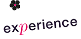 MCI Experience | Experiential Events Agency Logo